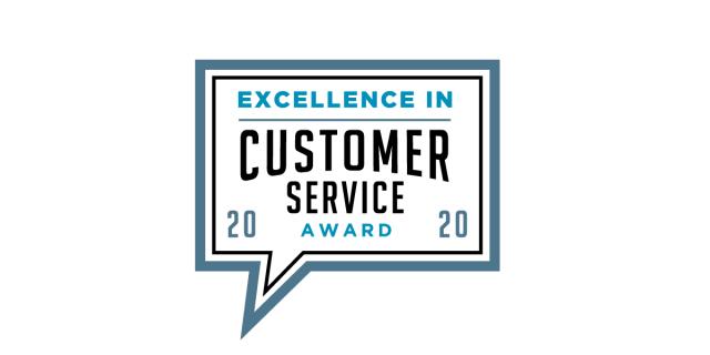 Excellence-CustServ-Award-2020