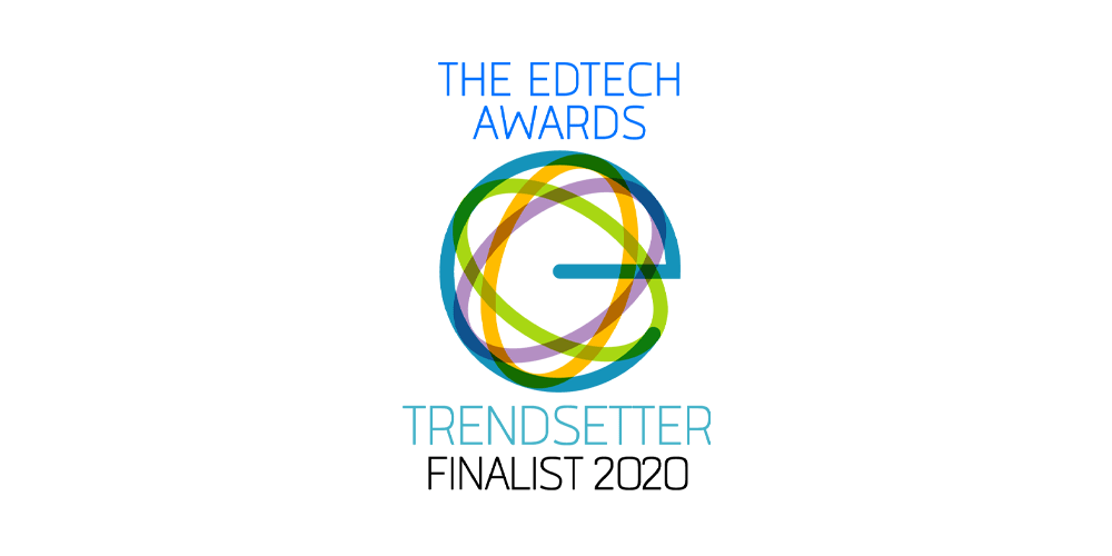 Watermark Named a Trendsetting Company by EdTech Digest