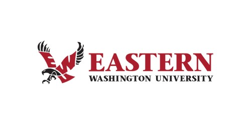 Eastern Washington University Selects Watermark to Support the Use of Student Feedback Data for Institutional Improvement Efforts