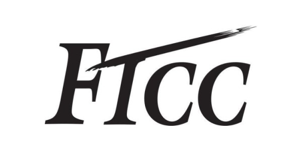 FTCC Chooses Watermark's Integrated Planning & Outcomes Assessment Solutions to Streamline Institutional Improvement Efforts
