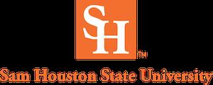Image of Sam Houston State University
